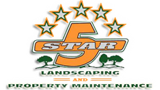 5 Star Landscaping