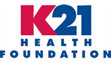 K 21 Health Foundation