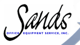 Sands Office Equipment