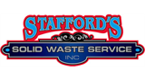 Staffords Waste